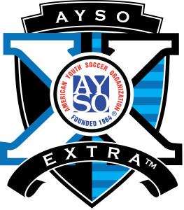 AYSO_EXTRA_Logo_shield