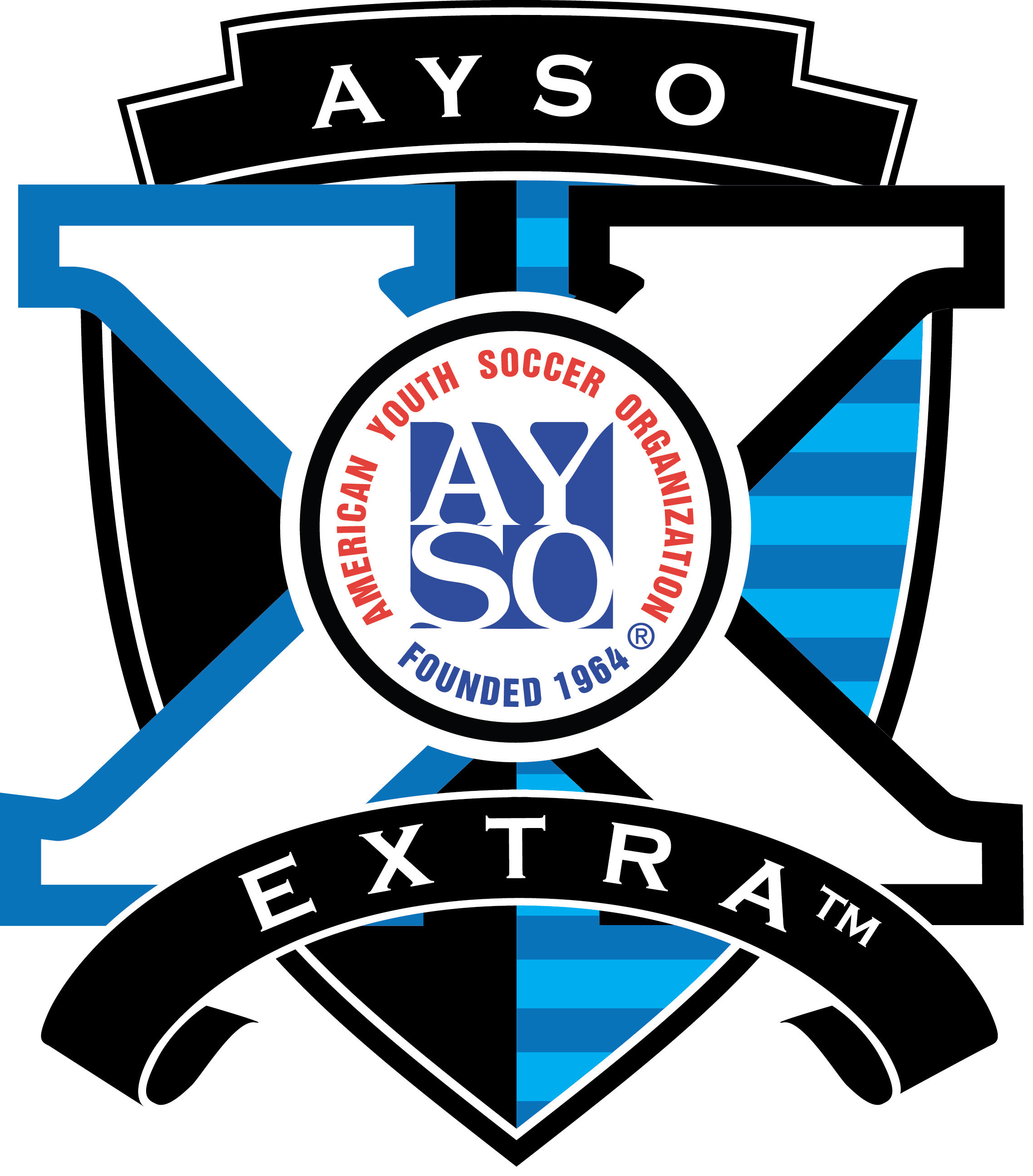 Image result for ayso extra tryouts