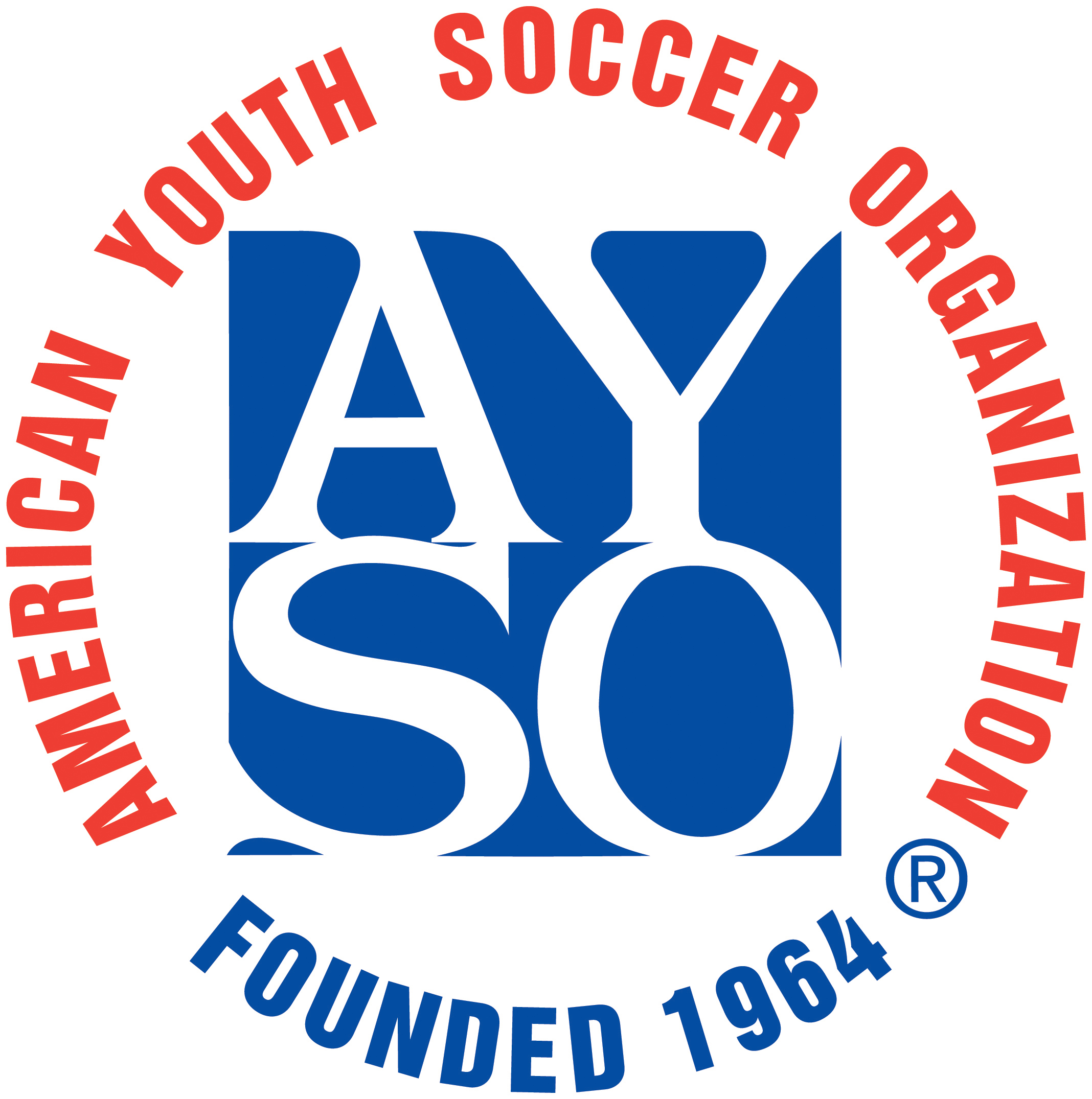 youth soccer program la grange and chicago suburbs